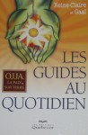 Guides au quotidien