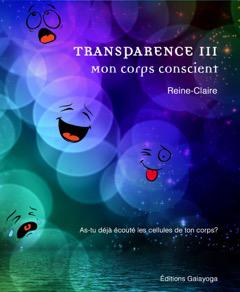 Transparence 3